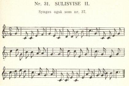 Enkelt synge